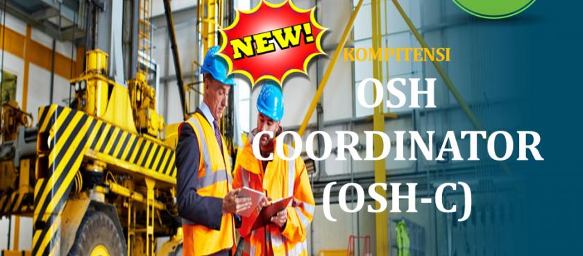 OSH PUBLIC PROGRAM