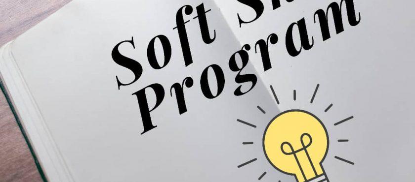 SOFT SKILL PROGRAM